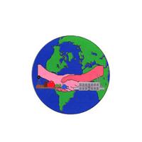 GlobalOrganicAlliance