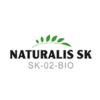 NaturalisSK