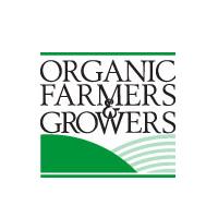 OrganicFarmersGrowers