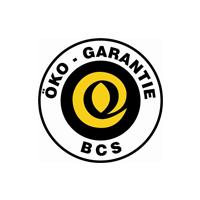 eocc bcs Öko garantie