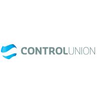 controle-union