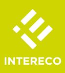logo Intereco