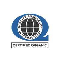 qualityAssuranceInternational