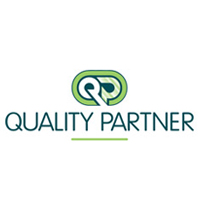quallity-partner