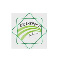 sc-ecoinspect