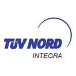 tuv-nord-integra