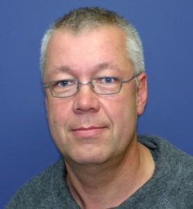 Portrait J Neuendorff