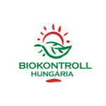 biokontroll