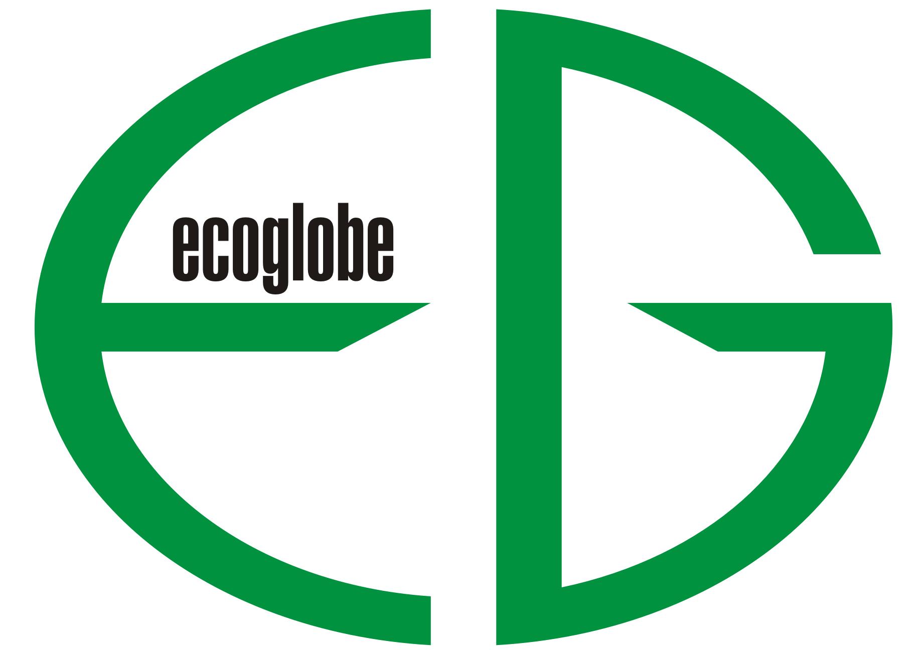 EcoglobeLogo
