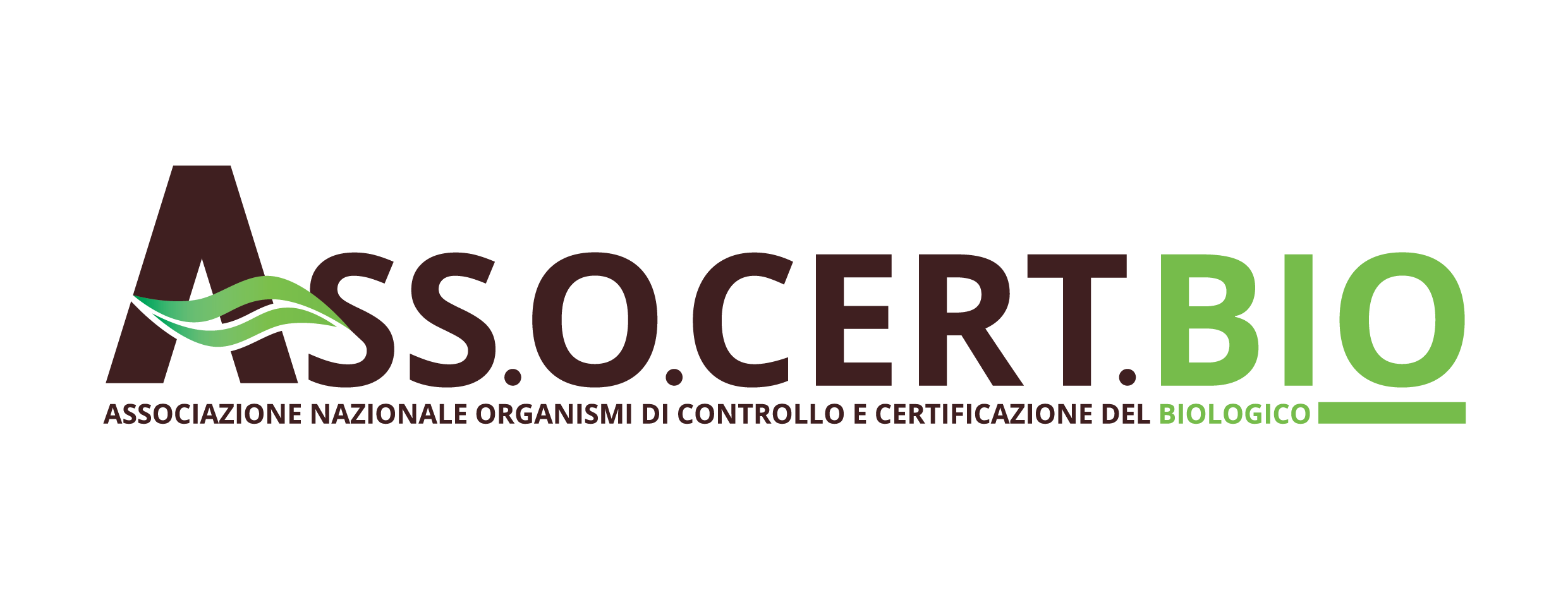 LOGO DEF ASSOCERT BIO_POSITIVO