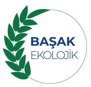 new logo Başak Ekolojik