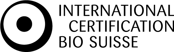 ICB_Logo_sw_pos
